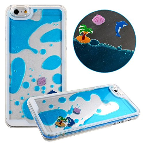 iPhone-6-Case-SwiftBox-Flowing-Liquid-Hard-Case-for-iPhone-6-47-inch-Tempered-Glass-Screen-Protector-Owl-Phone-Strap