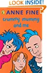 Crummy Mummy and Me (Puffin Books)