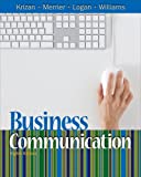 img - for Bundle: Business Communication, 8th + Cengage Learning Write Experience 2.0 Powered by My Access with eBook Printed Access Card book / textbook / text book