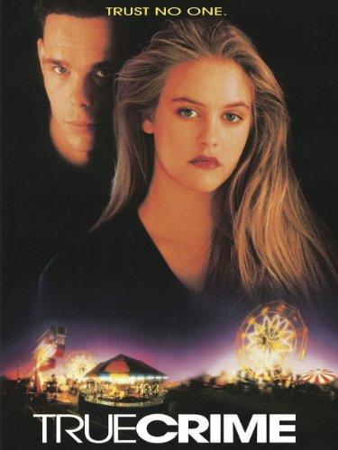 Amazon.com: True Crime (1996): Alicia Silverstone, Kevin