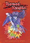 Rurouni Kenshin: The Complete TV Seri...