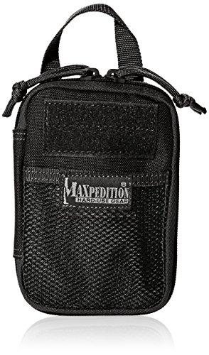 maxpedition-mini-pocket