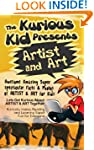 Children's book: About Arts and Artis...