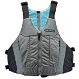 Astral Designs Linda Women's Life Jacket (2014)