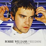 Freedom [CD 1]