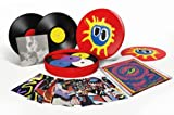 Screamadelica: 20th Anniversarry Edition: Deluxe
