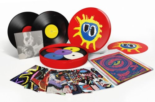 Screamadelica 20