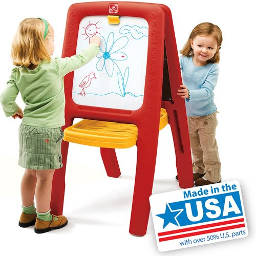 Step2-Easel-for-Two