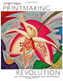 Printmaking Revolution: New Advancements in Technology, Safety, and Sustainability