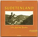img - for Sudetenland book / textbook / text book