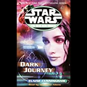 Star Wars: The New Jedi Order: Dark Journey | [Elaine Cunningham]