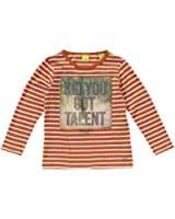 Scotch Shrunk Jungen Hemd 13440750508 text