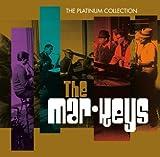 echange, troc The Mar-Keys - The Platinum Collection : The Mar-Keys