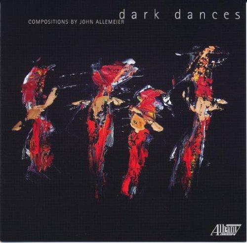 allemeier-dark-dances