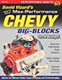 How to Build Max-Perf Chevy Big Blocks on a Budget