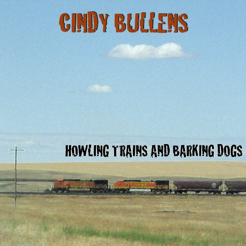 Howling Trains & Barking Dogs