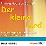 img - for Der kleine Lord book / textbook / text book