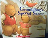 img - for Groundhog's Special Secret book / textbook / text book