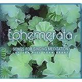Singing Meditation: Let Joy Fill Your Heart
