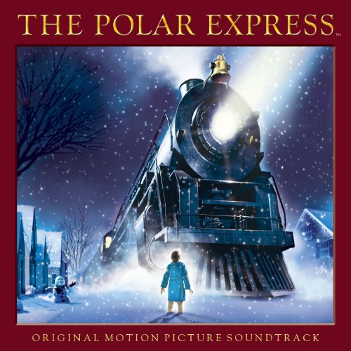 the-polar-express-original-motion-picture-soundtrack-special-edition