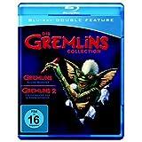 Gremlins 1+2 - Die