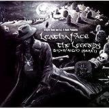 Leathaface - The Legends Underground Part 1