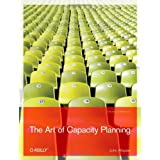 The Art of Capacity Planning: Scaling Web Resources ~ John Allspaw