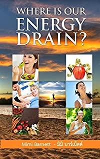 Where is our energy drain? (Thai Edition) download ebook
