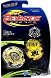 Beyblades Legends Stamina #BB-99 Hade…