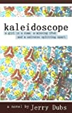 img - for Kaleidoscope book / textbook / text book