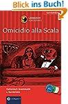Omicidio alla Scala / Mord in der Sca...