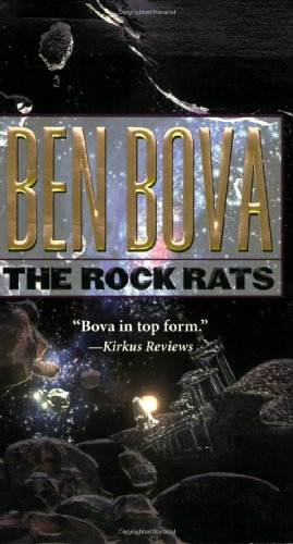 The Rock Rats (Asteroid Wars)