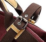 Z-joyee-Women-Shoulder-bags-Casual-Vintage-Hobo-Canvas-Handbags-Top-Handle-Tote-Crossbody-Shopping-Bags