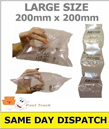 100-x-large-air-pillows-cushions-bags-void-loose-fill-free-pp