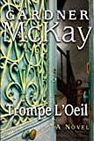 img - for Trompe L'Oeil book / textbook / text book