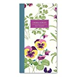 Laura Ashley Slim Diary 2017