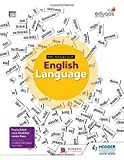 img - for WJEC Eduqas GCSE English Language Student's Book book / textbook / text book