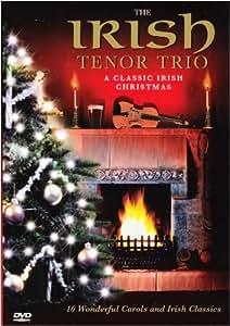 The Irish Tenor Trio