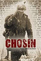 Chosin A Documentary Film By Brian Iglesias