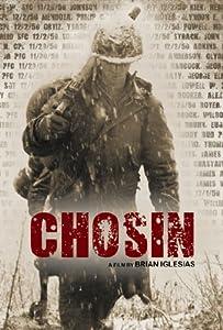 Chosin A Documentary Film By Brian Iglesias