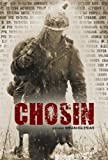 CHOSIN: A Documentary Film by Brian Iglesias