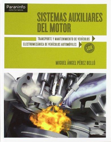 sistemas-auxiliares-del-motor
