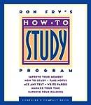 How to Study Program