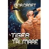 Tiger of Talmareby Nina Croft
