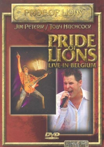 pride-of-lions-live-in-belgium