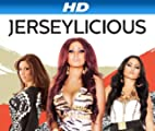 Jerseylicious [HD]: Desperately Seeking Frankie [HD]