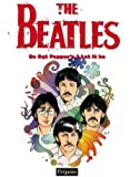 The Beatles : De sergent Pepper's à let it be
