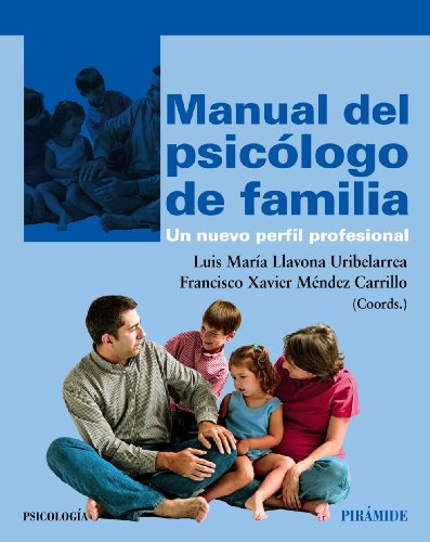 Free Book: [J103.Ebook] Get Free Ebook Manual del
