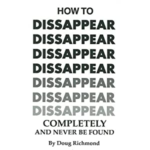 Be doug richmond disappear to and how never found download completely