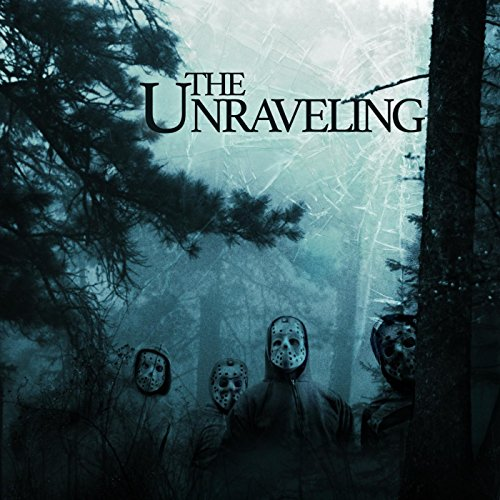 Unraveling